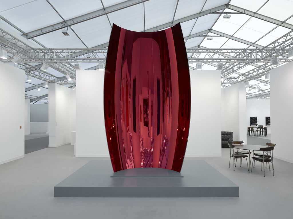Anish Kapoor1