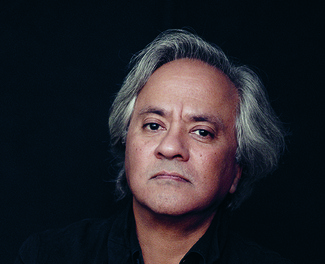 Anish Kapoor 3