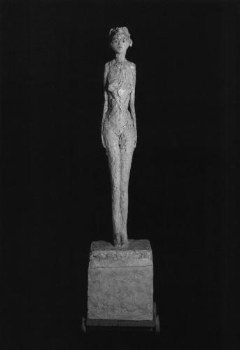 َAlberto Giacometti